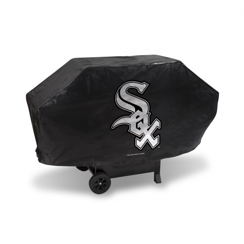 Chicago White Sox Rico Padded Grill Cover