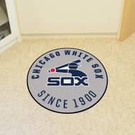 Chicago White Sox Roundel Mat