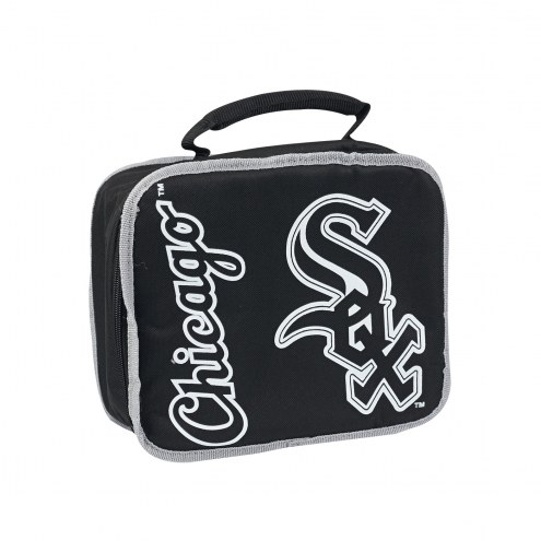 Chicago White Sox Sacked Lunch Box