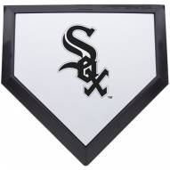 Chicago White Sox Schutt MLB Authentic Home Plate