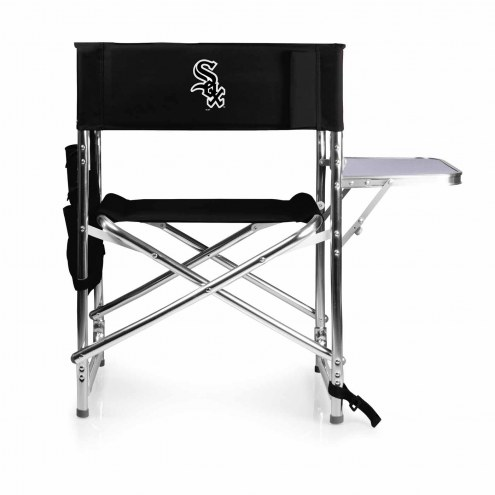 Chicago White Sox Sports Folding Chair
