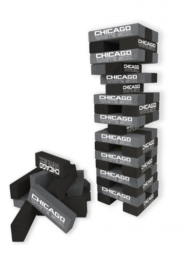 Chicago White Sox Table Top Stackers