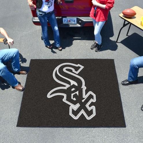 Chicago White Sox Tailgate Mat