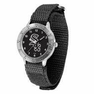 Chicago White Sox Tailgater Youth Watch