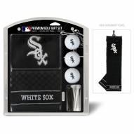 Chicago White Sox Golf Gift Set