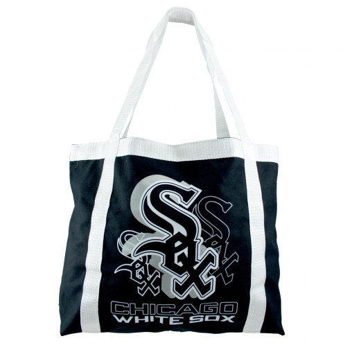 Chicago White Sox Team Tailgate Tote