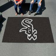 Chicago White Sox Ulti-Mat Area Rug