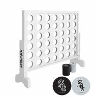 Chicago White Sox Victory Connect 4