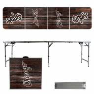 Chicago White Sox Victory Folding Tailgate Table