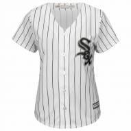Chicago White Sox Women's Replica Home Baseball Jersey