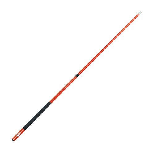 Kansas City Chiefs Cue Stick