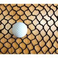 Cimarron #252 Golf Impact Netting