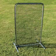 Cimarron 6x4 Baseball/Softball Safety Net and Frame