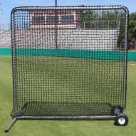 Cimarron 7x7 #84 Premier Baseball/Softball Fielder Net and Frame