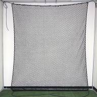 Cimarron 8x10 8mm Baseball Batting Cage Backdrop