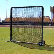 Cimarron 8x8 #84 Premier Baseball/Softball Fielder Net and Frame