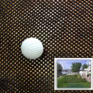 Cimarron Golf Archery Netting