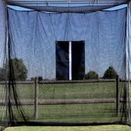 Cimarron Golf Net Baffle & Target