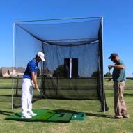 Cimarron Masters Ultimate Golf Bundle