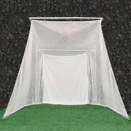Cimarron Super Swing Master Golf Net & Frame