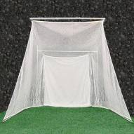 Cimarron Super Swing Master Golf Net & Frame
