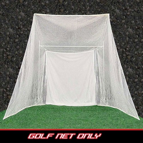 Cimarron Super Swing Master Golf Net Only