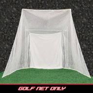 Cimarron Super Swing Master Golf Net Only