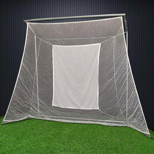 Cimarron Swing Master Golf Net & Frame