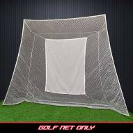 Cimarron Swing Master Replacement Golf Net