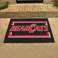 Cincinnati Bearcats All-Star Mat