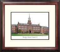 Cincinnati Bearcats Alumnus Framed Lithograph