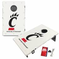 Cincinnati Bearcats Baggo Bean Bag Toss