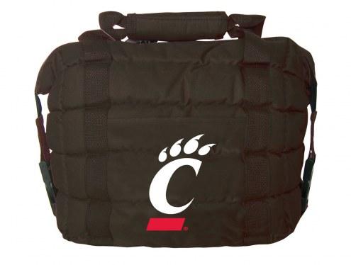 Cincinnati Bearcats Cooler Bag