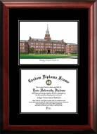 Cincinnati Bearcats Diplomate Diploma Frame