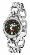 Cincinnati Bearcats Eclipse AnoChrome Women's Watch