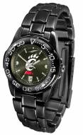 Cincinnati Bearcats Fantom Sport AnoChrome Women's Watch