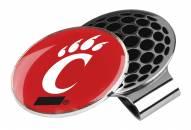 Cincinnati Bearcats Golf Clip