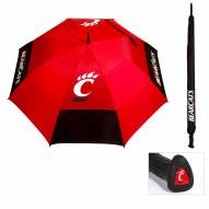 Cincinnati Bearcats Golf Umbrella