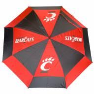 Cincinnati Bearcats Golf Umbrella