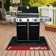Cincinnati Bearcats Grill Mat