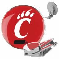 Cincinnati Bearcats Magic Clip