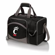 Cincinnati Bearcats Malibu Picnic Pack