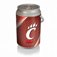 Cincinnati Bearcats Mega Can Cooler