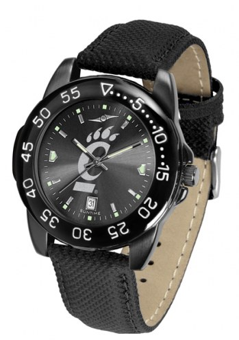 Cincinnati Bearcats Men's Fantom Bandit Watch