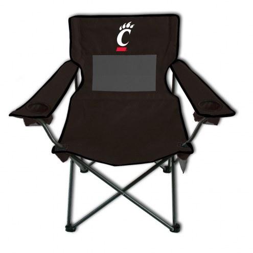 Cincinnati Bearcats Monster Mesh Tailgate Chair