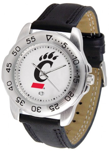 Cincinnati Bearcats Sport Men's Watch