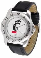 Cincinnati Bearcats Sport Men's Watch