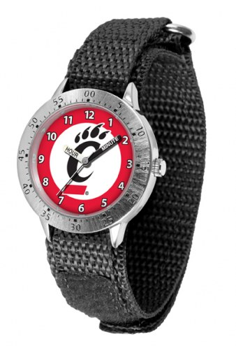 Cincinnati Bearcats Tailgater Youth Watch