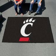 Cincinnati Bearcats Ulti-Mat Area Rug