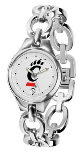 Cincinnati Bearcats Women's Eclipse Watch